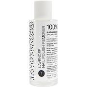 Nailmatic dissolvant lotion 100 ml
