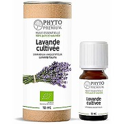 Phytopremium - huile essentielle de lavande...