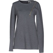 Pullover stella mccartney femme. gris. 34 - 36...