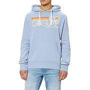 Superdry m2011028a cali surf graphic overhead...