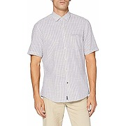 Pierre cardin casual, airtouch hemd in modern...
