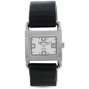 Hermès montre barenia 25 mm pre-owned (1990) -...