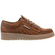 Mephisto, shoes brun, homme, taille: 45