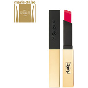 Yves saint laurent rouge pur couture the slim...