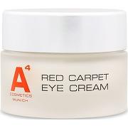 A4 cosmetics 15 ml