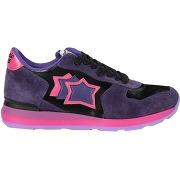 Vega sneakers atlantic stars femme. violet. 36...