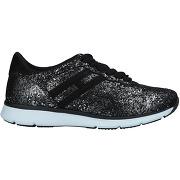 Sneakers & tennis basses hogan femme. plomb. 34...