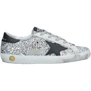 Sneakers & tennis basses golden goose deluxe...