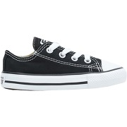 Inf c/t a/s sneakers & tennis basses converse...