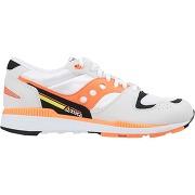 Azura sneakers saucony homme. blanc. 38...