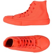 Sneakers & tennis montantes converse all star...
