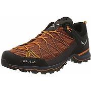 Salewa ms mountain trainer lite chaussures de...