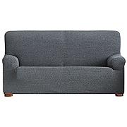 Eysa dorian bi-élastique housse de canapé 3...