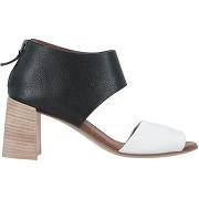Sandales marsÈll femme. blanc. 39 livraison...