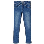 Name it nkmsilas dnmtax 2467 pant noos jeans,...