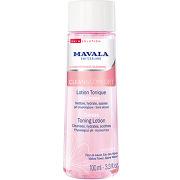 Mavala soin visage clean&comfort lotion tonique...