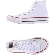 Chuck taylor all star hi canvas core sneakers...