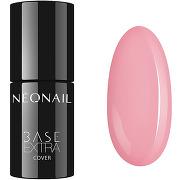Neonail base base extra cover