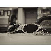 Tableau fashion sunglasses 80x55