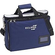Eclipse techcase malette à outils