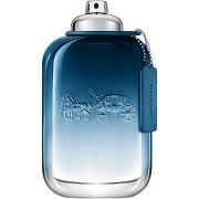 Coach blue eau de toilette vaporisateur 200ml
