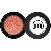 Make up studio blush blush lumière - true terra