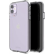 Gear4 coque crystal palace compatible avec...
