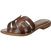 Les tropéziennes par m. belarbi damia, sandale...