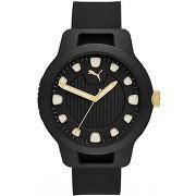 Montre homme puma montres p5033 - bracelet...