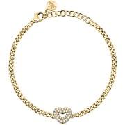 Bracelet femme sauq17