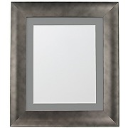 Frames by post hygge cadre photo en étain avec...