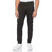G-star raw loic relaxed tapered colored jeans,...