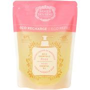 Rose régénérante eco-recharge