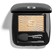 Sisley phyto-ombres 40 glow pearl