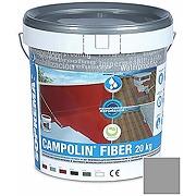 Soprema 110719-ral 7004 campolin fiber gris 20...
