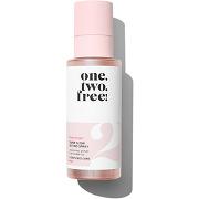 One.two.free! 1/2/free soins spray fixateur...