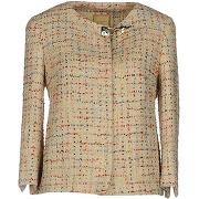 Manteau long fay femme. beige. xs livraison...