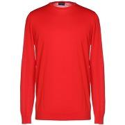 Pullover drumohr homme. rouge. 44 livraison...