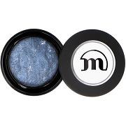 Make up studio ombre à paupières zircon blue
