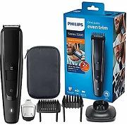 Philips bt5515/15 tondeuse barbe series 5000...