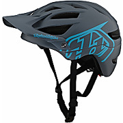 Casque all mountain troy lee designs a1 drone...