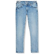 Pepe jeans finly jeans, 000denim, 10 boys