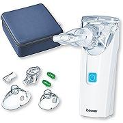Beurer ih 55 inhalateur avec technologie de...