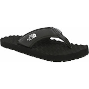 Tongs the north face base camp flip flop ii...