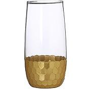 Premier housewares astrid haute boule verres,...