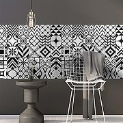 Ambiance-live col-tiles-ros-a983_10x10cm...