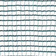 Tenax filet anti-grêle tissu defender 6 x 10 m,...
