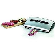 Machine sous vide food saver ffs016x-01