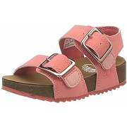 Timberland castle island 2 strap (toddler),...