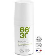 66°30 hydratation visage flacon airless 15ml